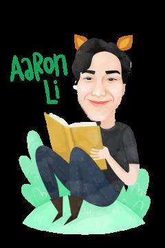 Aaron-Li (1)