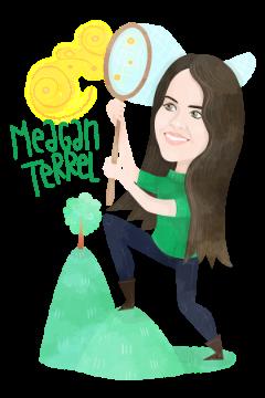 Meagan Terrel (1)
