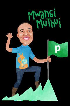 Mwangi Muthui (1)