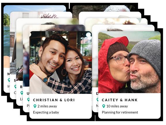 Opportunity-cards-bottom-4