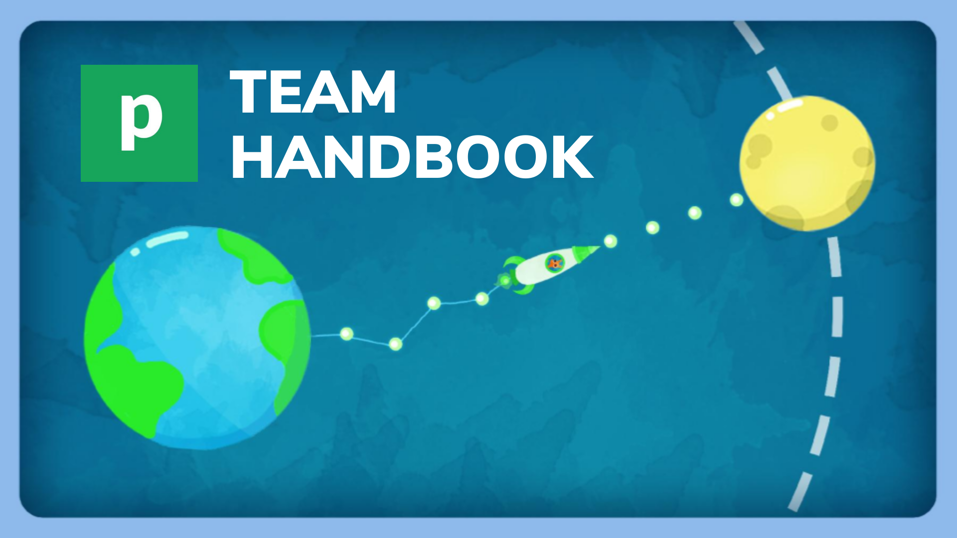 Planswell Handbook (1)