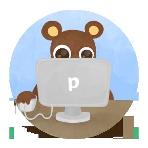 computer-bear-1